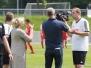 Fußball: Altnational-RWE