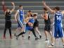 Fr: Basketball