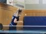 Fr: Tischtennis