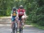 Sa: Radsport