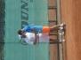 Sa: Tennis