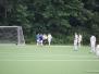 Sa: U21: BAY-NRW 3. Platz