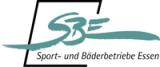 SBE-Logo_web