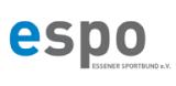 logo_espo_web