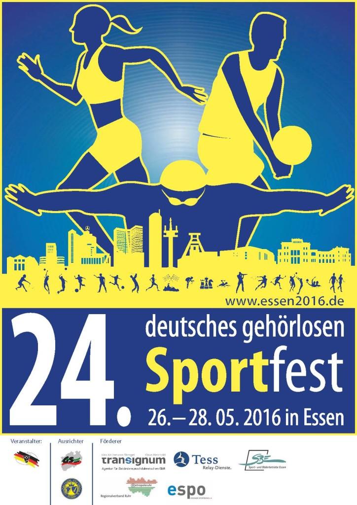 plakat_Sportfest_A4_web