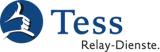 tess4_web