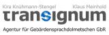 transignum_web