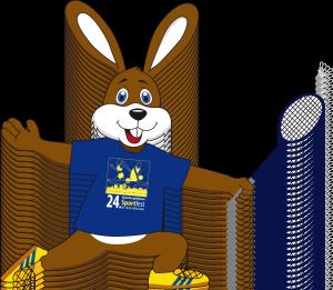 Hase_Badminton