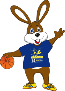 Hase_Basketball