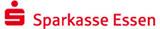 SPK_Essen_1zlg_rot_160px_breit_web