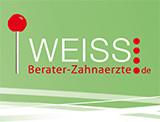 Weiss-web