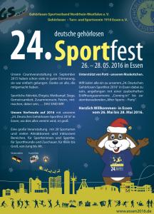 DGZ_Weihnachtsanzeige_Sportfest_2016_final_