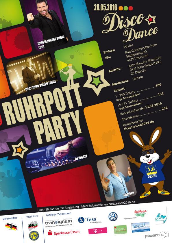 Party_sportfest_15.04_web